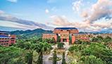 华南农业大学广州报名中心