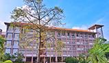师范大学广州报名中心