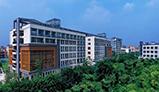 华南理工大学广州报名中心