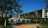 中国地质大学广州报名中心