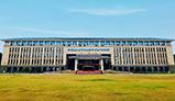 兰州大学广州报名中心