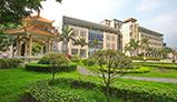 中国医科大学广州报名中心