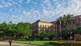 南开大学广州报名中心