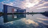 西南科技大学广州报名中心